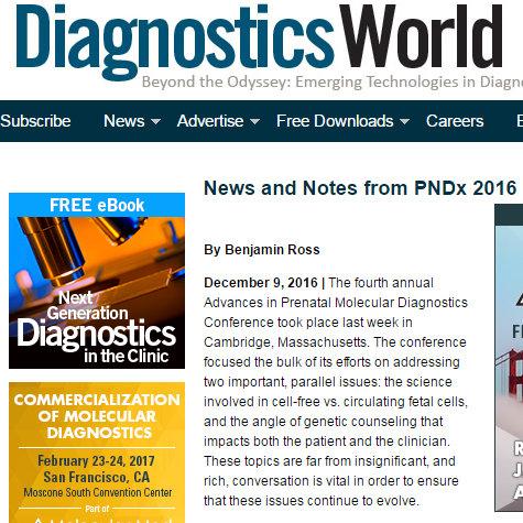 diagnostic_world_2016