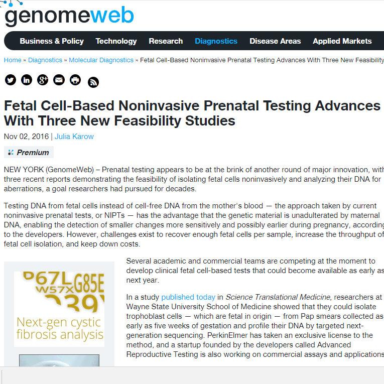 genomeweb_2016